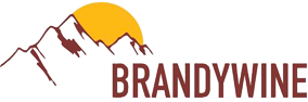 Brandywine Financial Services Companies
